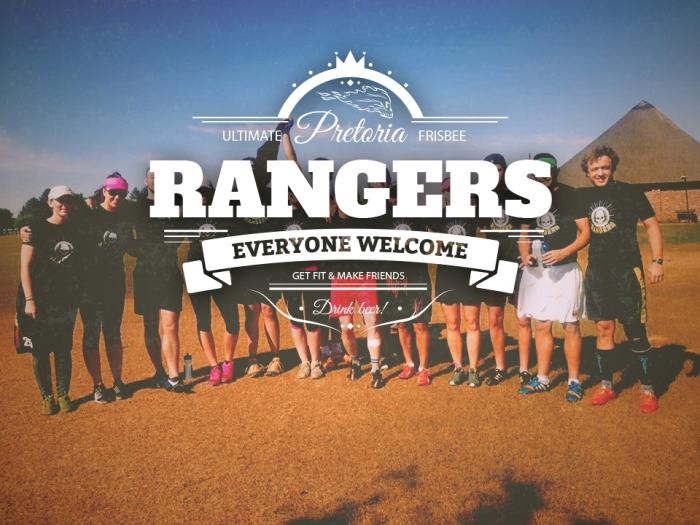 Rangers fb.jpg