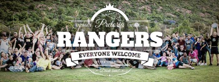 Rangers fb1.jpg
