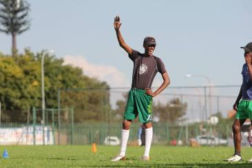 tshepo (2)